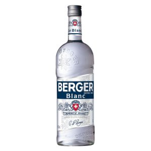 French Aperitif Berger Blanc - My French Grocery