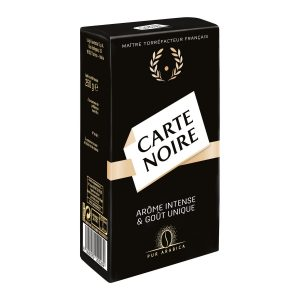 French Coffee - My French Grocery