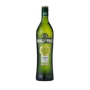 French Aperitif Noily-Prat- My French Grocery