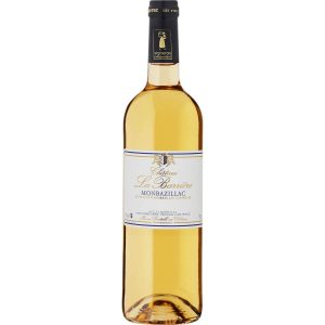 French white wine - My french Grocery - MONTBAZILLAC