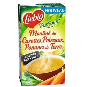 French Soup - My french Grocery
