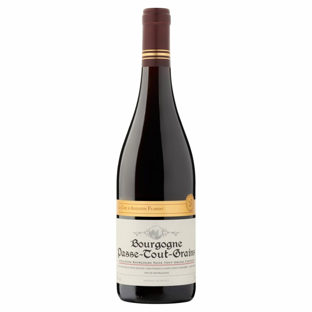 French red wine - My french Grocery -