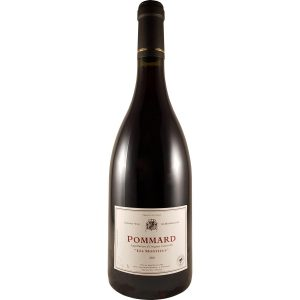 French red wine POMMARD - My french Grocery