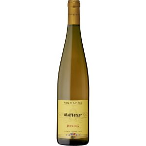 French white wine - My french Grocery - Riesling