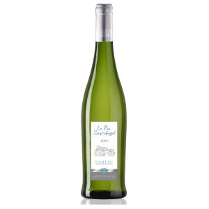 French white wine - My french Grocery - ST ANGEL
