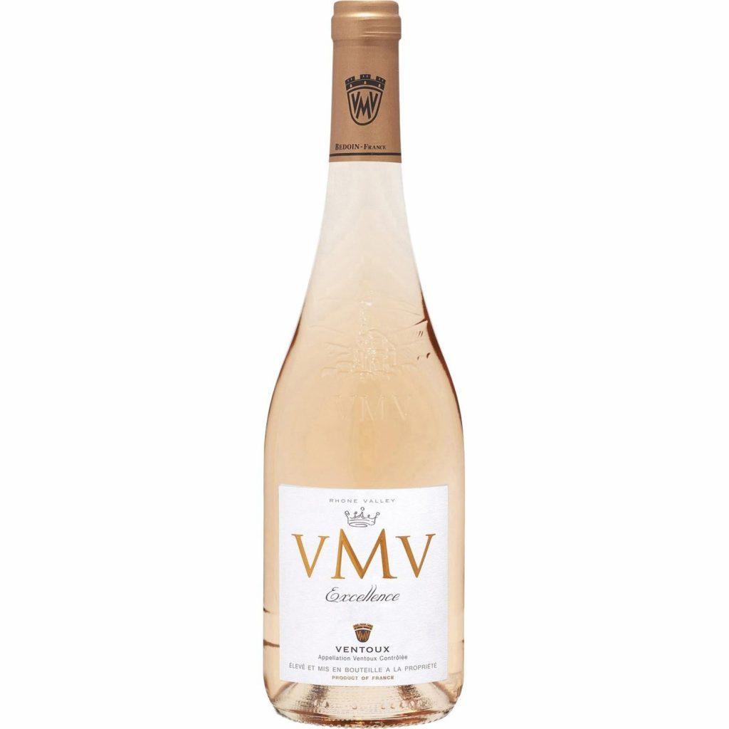 French red wine - My french Grocery - VMV