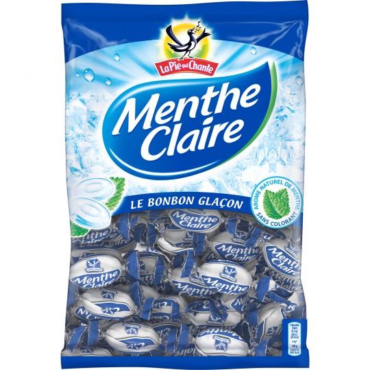 """Mint Sweets """"Menthe Claire"""" La Pie Qui Chante"""