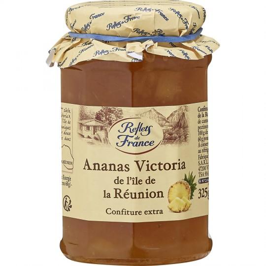 Pineapple Jam Reflets De France