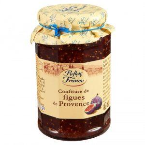 Fig Jam Reflets De France