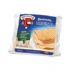 Toastinette Cheese Vache Qui Rit