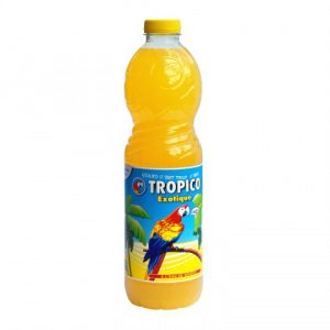 Exotic Drink Tropico 1,5 l